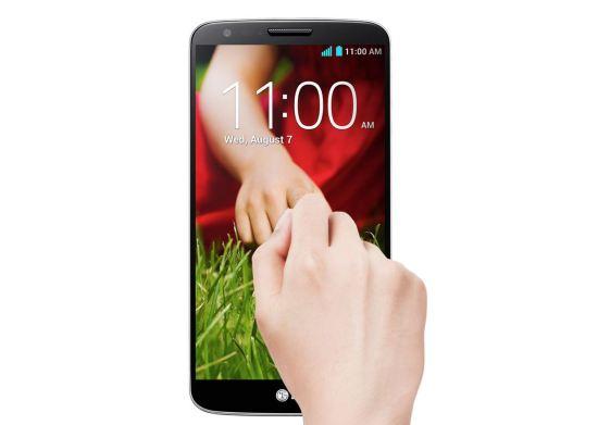 doppio tocco nexus 4 Sbloccare la funzione doppio tocco di LG G2 su NEXUS 4
