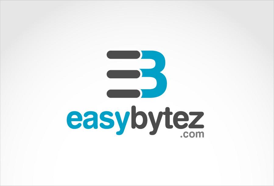 easybytez thumb900 Come bypassare blocco EASYBYTEZ cambiando i DNS