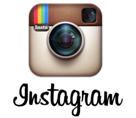 %name Come eliminare i proprio Seguaci su Instagram