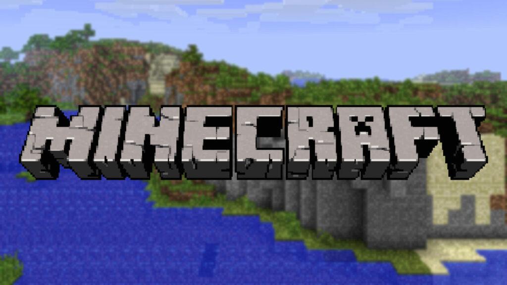 minecraft 1024x576 Come Diminuire o eliminare il lag su Minecraft