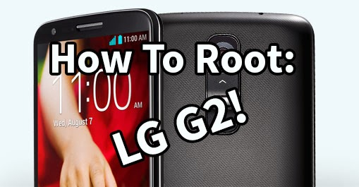 Root Lg G2 Mac Os X Mavericks