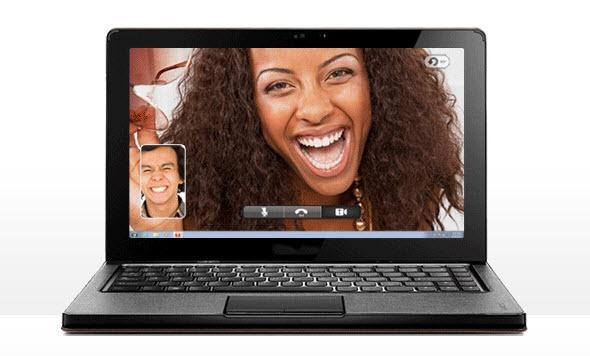 tango I migliori programmi per Videochiamare disponibili online