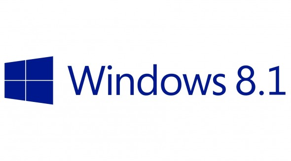 windows 81 Come Installare Windows 8.1 OEM da penna USB in modalità UEFI