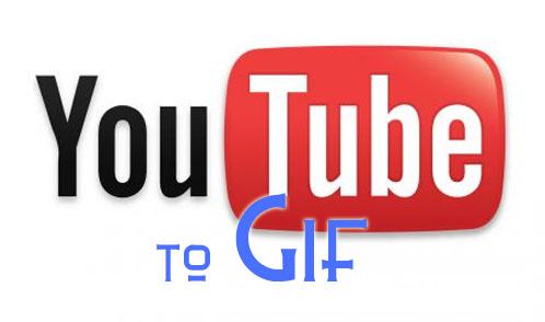 youtube-to-gif