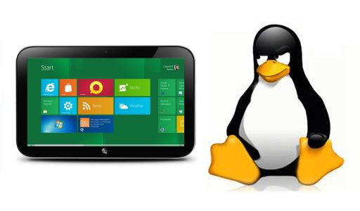 Windows8-vs-Linux-secure-boot