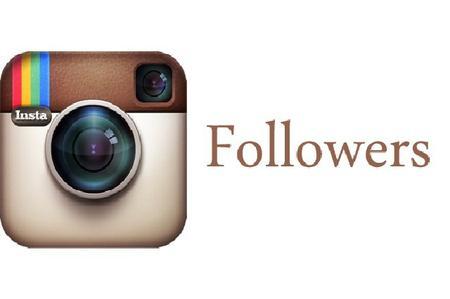 Come Aumentare I Follower Su Instagram F59769762d92575dc2fa6153b3357d87
