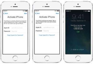 iPhone: schermo nero ma acceso. Cosa fare in questi casi?
