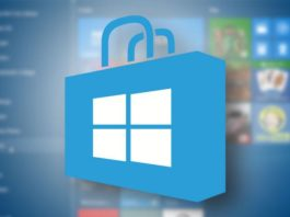 555836 how to shop at microsoft s windows store