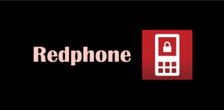 Redphone review android inspector