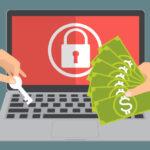 Come abilitare la protezione contro il ransomware Windows 10