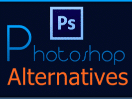 Adobe Photo Alternatives