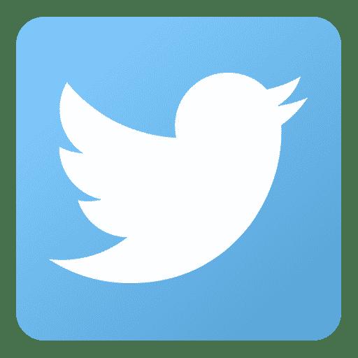 Come domandare una copia dei propri dati a Twitter