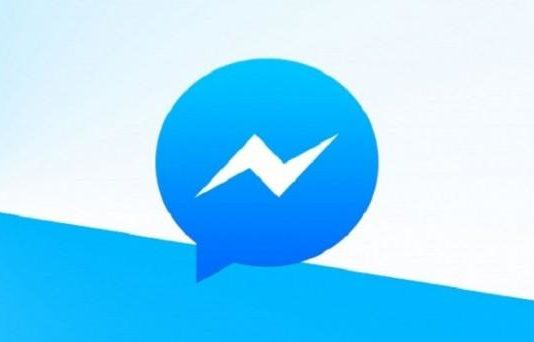 Come salvare video da Messenger su smartphone Android