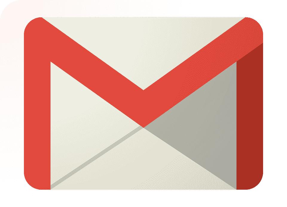 Come recuperare messaggi eliminati Gmail